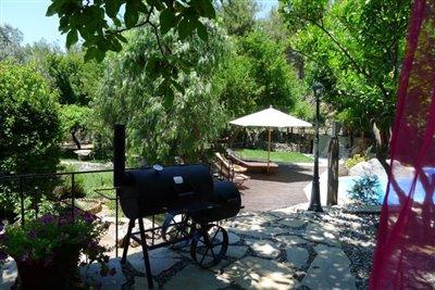 Pool-Garden-