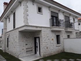 Alacati, Villa / Detached