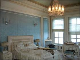 Image No.5-14 Bed Country House for sale