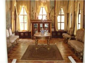 Image No.7-14 Bed Country House for sale
