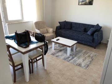 Sitting-room-2