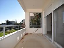 Image No.6-Appartement de 1 chambre à vendre à Tolo