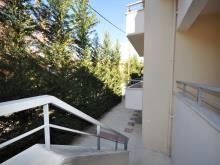 Image No.7-Appartement de 1 chambre à vendre à Tolo
