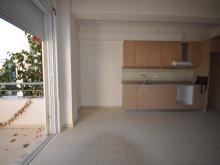 Image No.8-Appartement de 1 chambre à vendre à Tolo