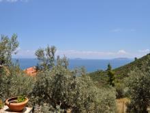Image No.20-Maison de 3 chambres à vendre à Epidavros