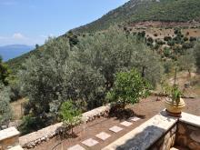 Image No.10-Maison de 3 chambres à vendre à Epidavros