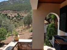 Image No.8-Maison de 3 chambres à vendre à Epidavros