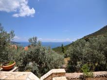 Image No.23-Maison de 3 chambres à vendre à Epidavros