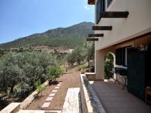 Image No.4-Maison de 3 chambres à vendre à Epidavros