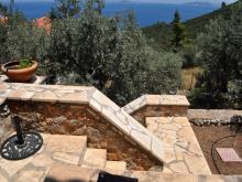 Image No.5-Maison de 3 chambres à vendre à Epidavros