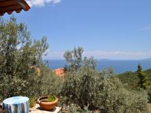 Image No.6-Maison de 3 chambres à vendre à Epidavros