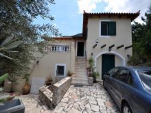 Image No.7-Maison de 3 chambres à vendre à Epidavros