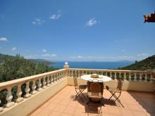 Image No.2-Maison de 3 chambres à vendre à Epidavros