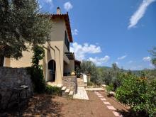 Image No.9-Maison de 3 chambres à vendre à Epidavros
