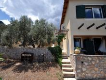 Image No.1-Maison de 3 chambres à vendre à Epidavros