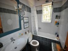 Image No.11-Maison de 3 chambres à vendre à Epidavros