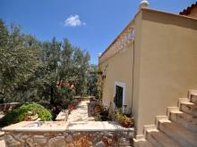 Image No.12-Maison de 3 chambres à vendre à Epidavros