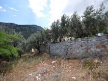 Image No.13-Maison de 3 chambres à vendre à Epidavros