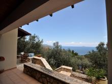 Image No.14-Maison de 3 chambres à vendre à Epidavros