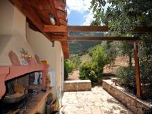 Image No.15-Maison de 3 chambres à vendre à Epidavros