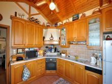 Image No.16-Maison de 3 chambres à vendre à Epidavros
