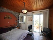 Image No.17-Maison de 3 chambres à vendre à Epidavros