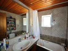 Image No.18-Maison de 3 chambres à vendre à Epidavros