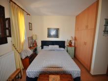 Image No.19-Maison de 3 chambres à vendre à Epidavros