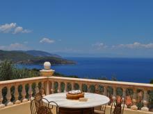 Image No.0-Maison de 3 chambres à vendre à Epidavros