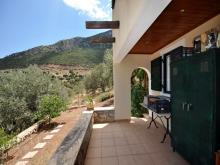 Image No.21-Maison de 3 chambres à vendre à Epidavros