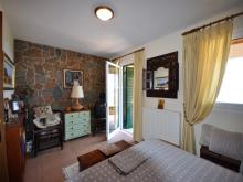 Image No.25-Maison de 3 chambres à vendre à Epidavros