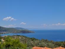 Image No.26-Maison de 3 chambres à vendre à Epidavros