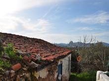 Image No.15-Maison de 1 chambre à vendre à Drepano
