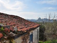 Image No.13-Maison de 1 chambre à vendre à Drepano