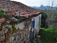Image No.18-Maison de 1 chambre à vendre à Drepano