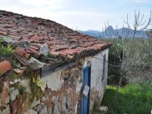Image No.4-Maison de 1 chambre à vendre à Drepano