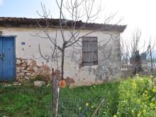 Image No.11-Maison de 1 chambre à vendre à Drepano