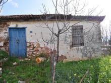 Image No.2-Maison de 1 chambre à vendre à Drepano