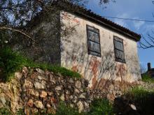 Image No.0-Maison de 1 chambre à vendre à Drepano
