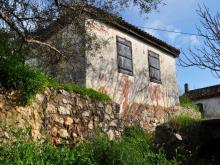 Image No.16-Maison de 1 chambre à vendre à Drepano