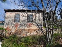 Image No.3-Maison de 1 chambre à vendre à Drepano