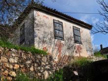 Image No.19-Maison de 1 chambre à vendre à Drepano