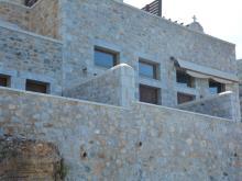 Image No.1-Maison de 2 chambres à vendre à Oitylo