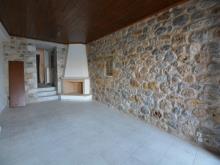 Image No.13-Maison de 2 chambres à vendre à Oitylo