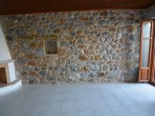 Image No.12-Maison de 2 chambres à vendre à Oitylo