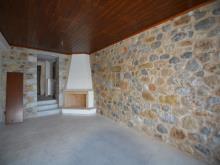 Image No.15-Maison de 2 chambres à vendre à Oitylo