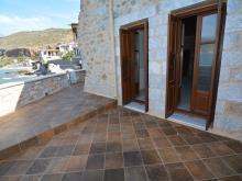 Image No.16-Maison de 2 chambres à vendre à Oitylo