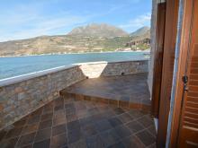 Image No.17-Maison de 2 chambres à vendre à Oitylo