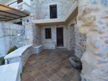 Image No.18-Maison de 2 chambres à vendre à Oitylo