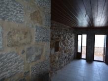 Image No.23-Maison de 2 chambres à vendre à Oitylo